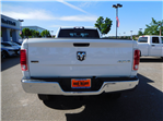 2017 Ram 2500 Crew Cab 4x4,  Pickup #14293 - photo 8
