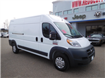2017 ProMaster 2500 High Roof, Cargo Van #14405 - photo 1