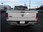 2017 Ram 1500 Crew Cab 4x4 Pickup #14427 - photo 8