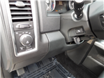 2017 Ram 1500 Crew Cab 4x4 Pickup #14592 - photo 15