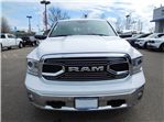2017 Ram 1500 Crew Cab 4x4 Pickup #14592 - photo 4