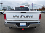 2017 Ram 1500 Crew Cab 4x4 Pickup #14592 - photo 8
