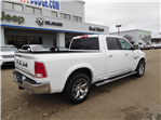 2017 Ram 1500 Crew Cab 4x4, Pickup #14614 - photo 1