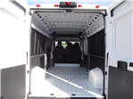 2017 ProMaster 2500 High Roof, Cargo Van #14652 - photo 1
