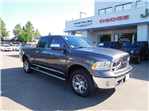 2017 Ram 1500 Crew Cab 4x4, Pickup #14947 - photo 1