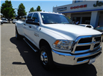 2017 Ram 3500 Crew Cab DRW 4x4 Pickup #14961 - photo 1