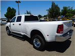 2017 Ram 3500 Crew Cab DRW 4x4 Pickup #14961 - photo 7