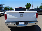 2017 Ram 3500 Crew Cab DRW 4x4 Pickup #14961 - photo 8