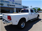 2017 Ram 3500 Crew Cab DRW 4x4 Pickup #14961 - photo 2