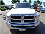 2017 Ram 3500 Crew Cab 4x2,  Cab Chassis #15012 - photo 4