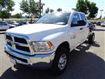 2017 Ram 3500 Crew Cab 4x2,  Cab Chassis #15012 - photo 5