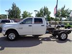 2017 Ram 3500 Crew Cab 4x2,  Cab Chassis #15012 - photo 6