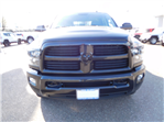 2017 Ram 2500 Mega Cab, Pickup #15168 - photo 4