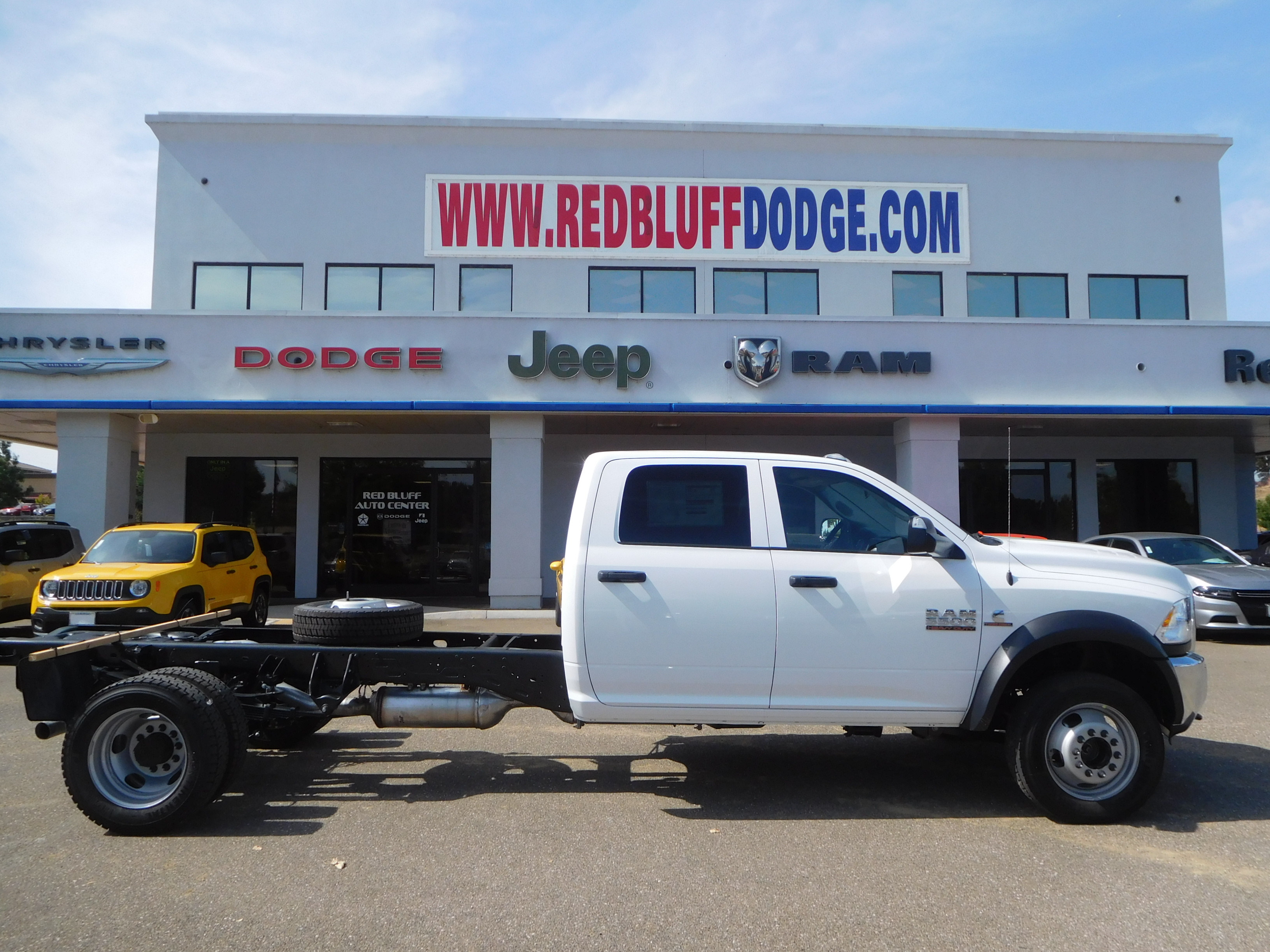 2018 dodge 5500 price.  price 2018 ram 5500 crew cab drw 4x4 chassis 15188  photo 3 in dodge price
