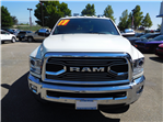 2017 Ram 3500 Mega Cab DRW 4x4, Pickup #15235 - photo 4