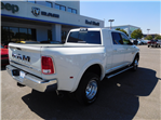 2017 Ram 3500 Mega Cab DRW 4x4, Pickup #15235 - photo 2
