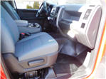 2018 Ram 2500 Crew Cab 4x4 Pickup #15240 - photo 10