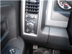 2018 Ram 2500 Crew Cab 4x4 Pickup #15240 - photo 17