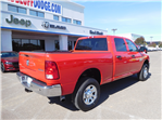 2018 Ram 2500 Crew Cab 4x4 Pickup #15240 - photo 2