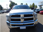 2017 Ram 2500 Crew Cab 4x4 Pickup #15264 - photo 4