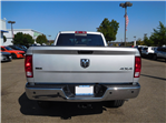 2017 Ram 2500 Crew Cab 4x4 Pickup #15264 - photo 8