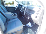 2018 Ram 1500 Crew Cab 4x4,  Pickup #15307 - photo 3