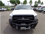 2018 Ram 1500 Crew Cab 4x4,  Pickup #15307 - photo 13