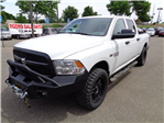 2018 Ram 1500 Crew Cab 4x4,  Pickup #15307 - photo 14