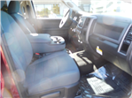 2018 Ram 1500 Crew Cab 4x4 Pickup #15320 - photo 10