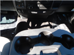 2018 Ram 1500 Crew Cab 4x4 Pickup #15320 - photo 14