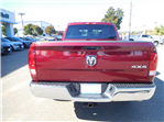2018 Ram 1500 Crew Cab 4x4 Pickup #15320 - photo 8