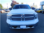 2018 Ram 1500 Crew Cab 4x4 Pickup #15352 - photo 3