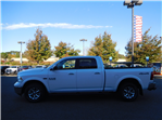 2018 Ram 1500 Crew Cab 4x4 Pickup #15352 - photo 5