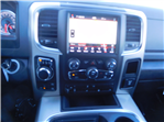 2018 Ram 1500 Crew Cab 4x4 Pickup #15352 - photo 8