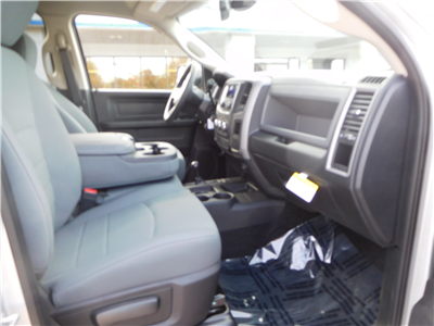2018 Ram 2500 Crew Cab 4x4, Pickup #15356 - photo 10