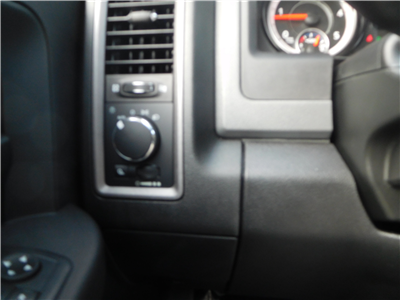 2018 Ram 2500 Crew Cab 4x4, Pickup #15356 - photo 18