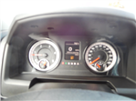 2018 Ram 2500 Crew Cab 4x4, Pickup #15356 - photo 15
