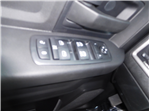 2018 Ram 2500 Crew Cab 4x4, Pickup #15356 - photo 17