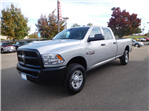 2018 Ram 2500 Crew Cab 4x4, Pickup #15356 - photo 5