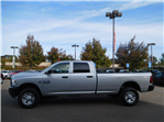 2018 Ram 2500 Crew Cab 4x4, Pickup #15356 - photo 6