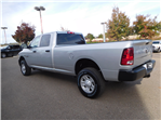 2018 Ram 2500 Crew Cab 4x4, Pickup #15356 - photo 7