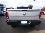 2018 Ram 2500 Crew Cab 4x4, Pickup #15356 - photo 8