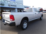 2018 Ram 2500 Crew Cab 4x4, Pickup #15356 - photo 2