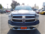 2018 Ram 1500 Crew Cab 4x4 Pickup #15357 - photo 4