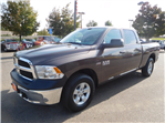 2018 Ram 1500 Crew Cab 4x4 Pickup #15357 - photo 5