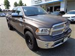 2018 Ram 1500 Crew Cab 4x4,  Pickup #15363 - photo 1