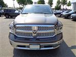 2018 Ram 1500 Crew Cab 4x4,  Pickup #15363 - photo 13