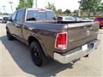 2018 Ram 1500 Crew Cab 4x4,  Pickup #15363 - photo 16