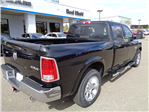 2018 Ram 1500 Crew Cab 4x4,  Pickup #15380 - photo 2