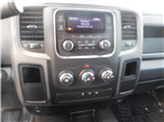 2018 Ram 2500 Crew Cab 4x4, Pickup #15396 - photo 15